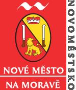 logo_nov_m_sto_na_morav__10561