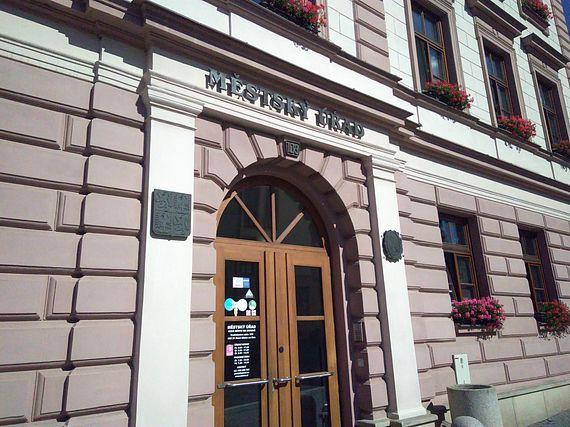 Volba prezidenta ČR v roce 2018 – oznámení o době a místě konání voleb