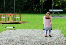 Zářijové setkání s občany – Tentokrát na téma dětská hřiště