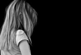 Přednáška PaedDr. Zdeňka Martínka – Jak nevychovat z dítěte oběť či agresora – navyšujeme kapacitu