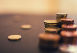Dotace malým spolkům na rok 2021 byly schváleny