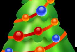 Provozní doba Technických služeb o vánočních svátcích
